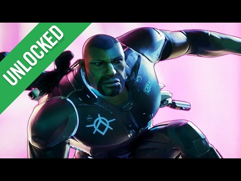 Our Xbox E3 Predictions - Unlocked 299