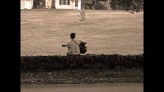Bappi Lahiri::Haan Pehli Baar