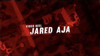 Video Marketing & Production Reel - JARED AJA - Austin Texas