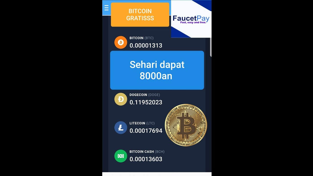 quale scambio bitcoin dovrei usare