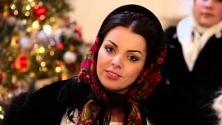 Maria Luiza Mih - Este-un camput lung si lat 2015