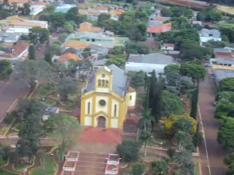 Marilândia do Sul Paraná fonte: i.ytimg.com