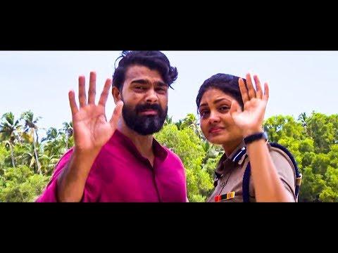 പരസ്പരം ഇനിയില്ല! ആദരാഞ്ജലിയുമായി സോഷ്യല് മീഡിയ | Parasparam Last episode | Gayathri Arun