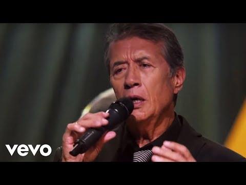 José María Napoleón - 30 Años ft. Beto Zapata