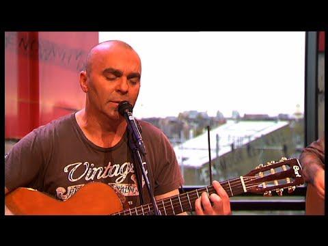 Mostar Sevdah Reunion - Djela Fato (Live @ Bimhuis - Amsterdam)