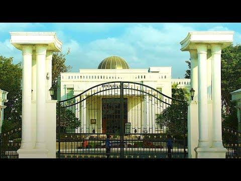 Indus International School Hyderabad