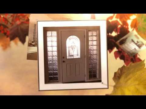 Glass Block Window|773-804-9494|Glass Block Vents|Glass Block Dryer|Glass Block Chicago|Glass 60707
