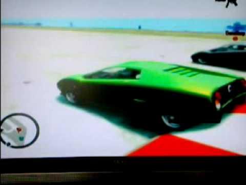 World No  Fastest Car