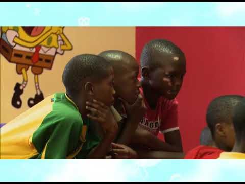 Siyakholwa - We Believe 10 - Eps 18: World Aids Day