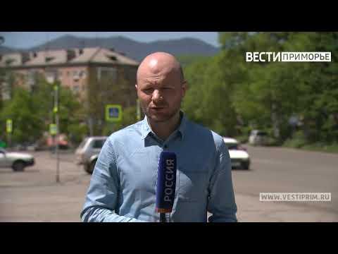 Прокуратура провела проверку информации о невыплате стимулирующих медикам Партизанска