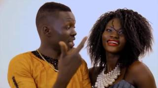 S Bizzy -  Mafi Zol  - South Sudan Music (2016) - SSMTV Videos