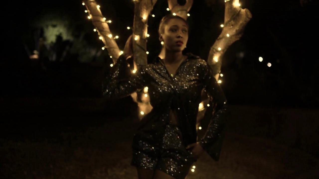 #TBT Jade Chuntiviia Brown - Box Originals - Detail Video!