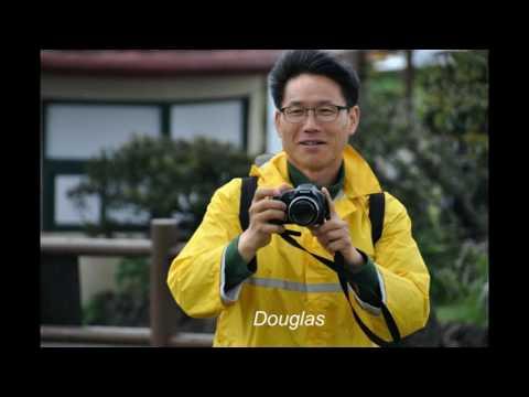 Korea Customized Tour - Korea Travel Agency