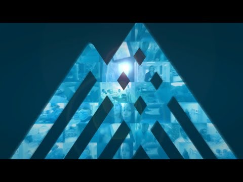 Mount Sinai Future You - Episode 1