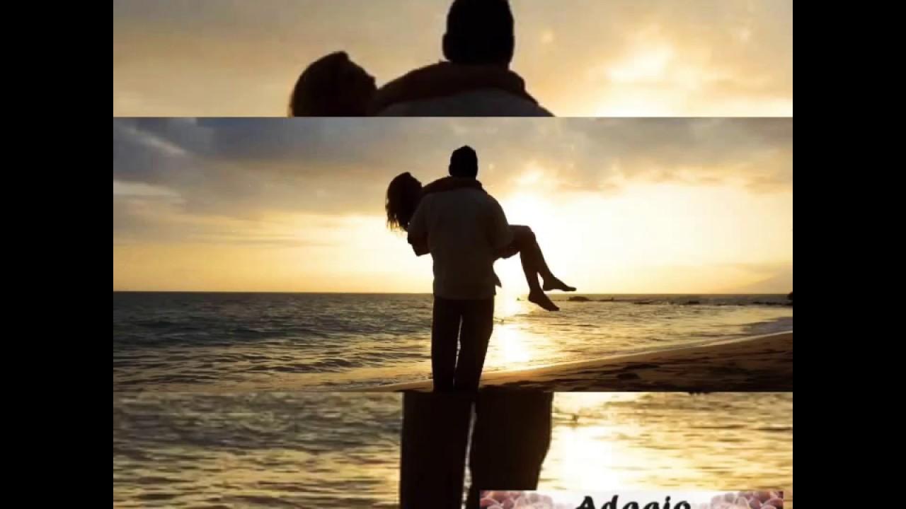 3 1 Mb Download Violin Romantis By Adagio Musiccentre Mp3 Mp4