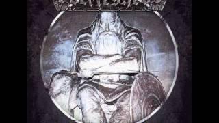 Defleshed - Metalbounded