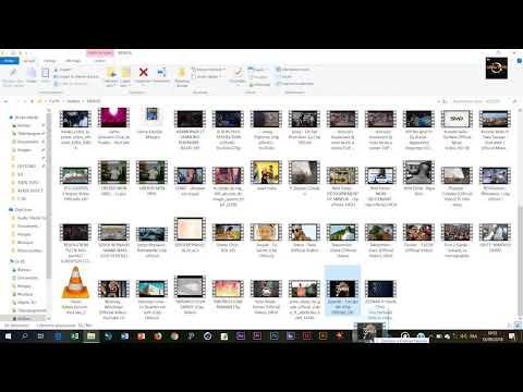 COMMENT CONVERTIR UNE VIDEO EN MP3 AVEC FORMAT FACTORY