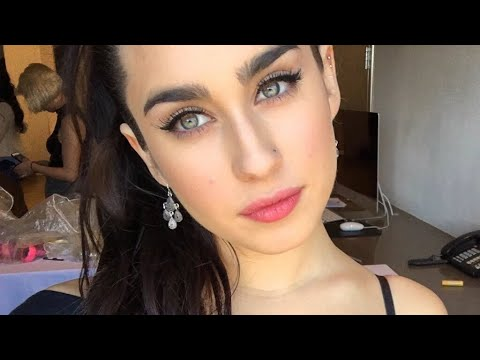 Lauren Jauregui Cute Moments