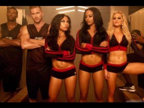 Amazing Hit The Floor Season 3 Episode 2 Review W/ Adam Senn | AfterBuzz TV    YouTube