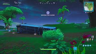 Playing fortnite with allalijah555 also may gifting sub sss