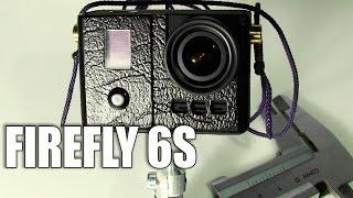 Футляр для видеокамеры своими руками