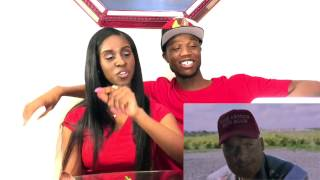 Kodak Black - Tunnel Vision [Official Music Video] Reaction