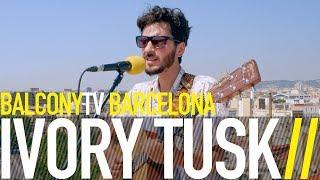 �������� ���� IVORY TUSK - NIGHTINGALE (BalconyTV) ������