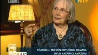turk dili ve edebiyati