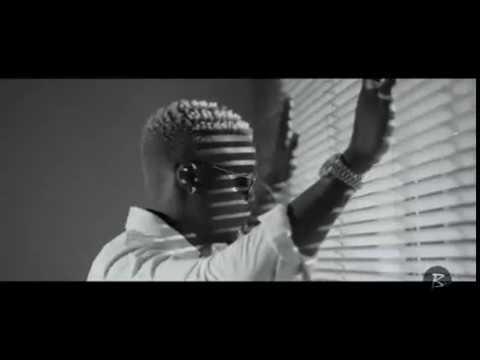 best-of-wasafi-bongo-2018-mix-(dj-nalez)