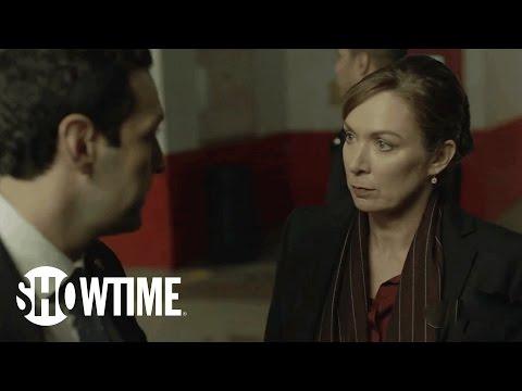 Homeland  'Get In'    Season 6 Episode 12