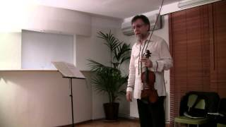 Hakan Şensoy Timpani'nin 54. Etkinliğinde (4. Bölüm)