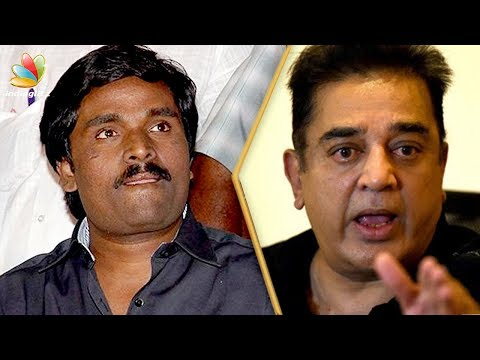 Banks don't approve loans for BIG budget movies : Producer PL Thenappan | Anbuchezhiyan Issue, Kamal