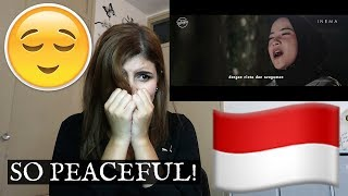 Reacting To DEEN ASSALAM Cover by SABYAN
