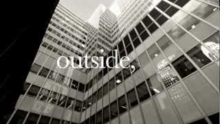 """Max Mara Elegante presents """"Outside,In - Inside,Out"""" - Spring Summer 2013 Thumbnail"""