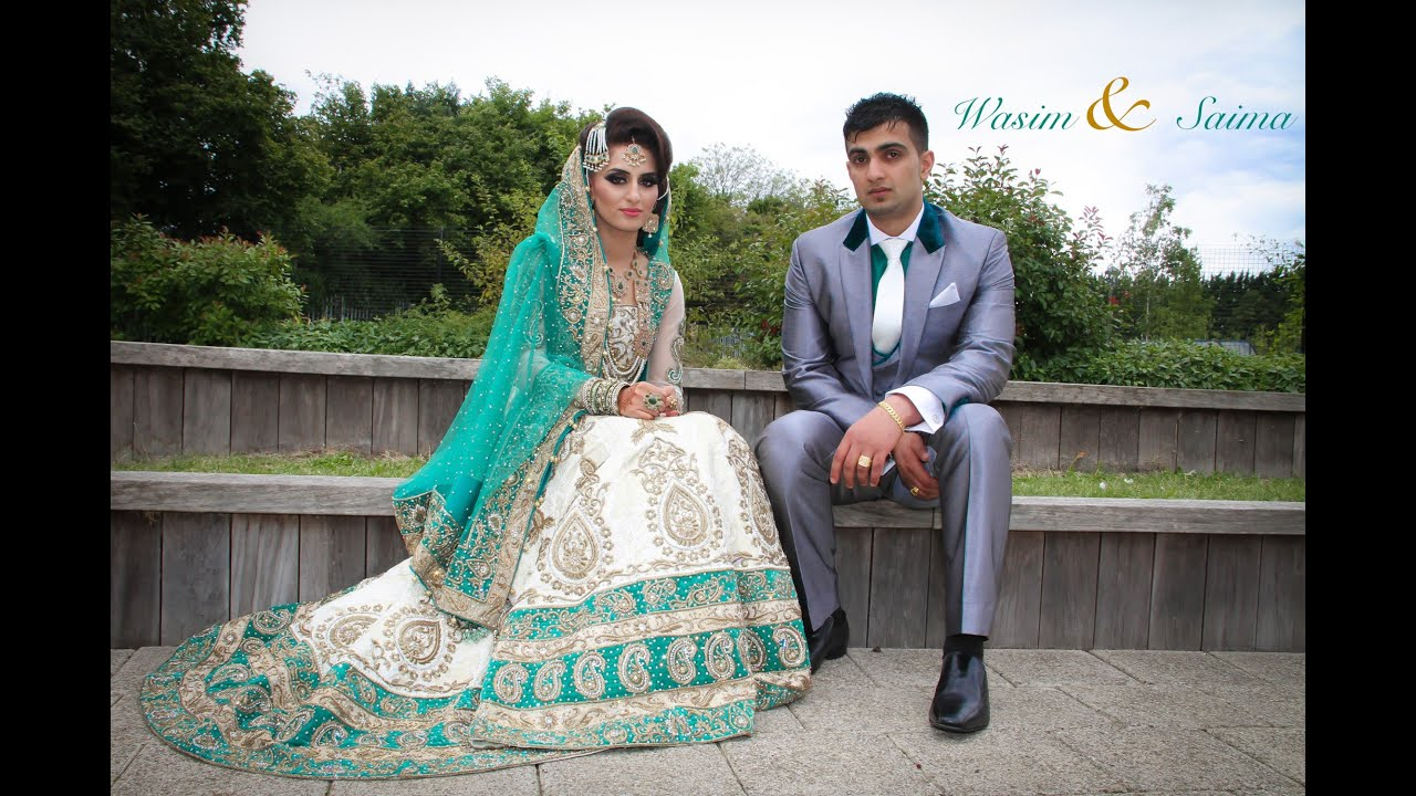 wycombe muslim dating site Find your muslim life partner trusted site used by over 45 million muslims worldwide review your matches join free.