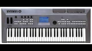 Awarapan - Tera Mera Rishta instrumental
