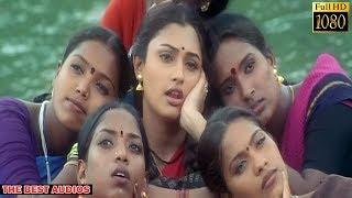 Karupputhaan Ennaku Pudicha Coloru Tamil Song | Vetri Kodi Kattu movie | murali