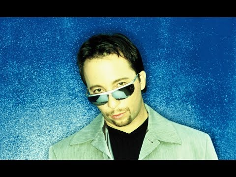 DJ BoBo - TOGETHER (Official Music Video)