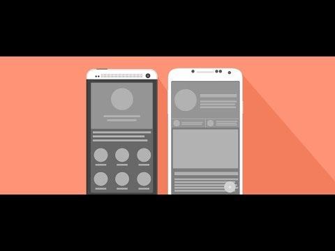 Продвинутый уровень разработки приложений под iOS