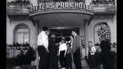 Elvis Ritter's Park Hotel Bad Homburg Germany The Spa Guy