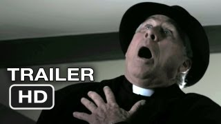 The Selling Official Trailer #1 (2012) - Barry Bostwick, Simon Helberg Movie HD