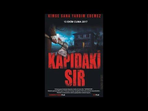 Download KAPIDAKİ SIR (ANALİZ)...