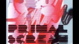 Primal Scream - Miss Lucifer (Jags Kooner remix)