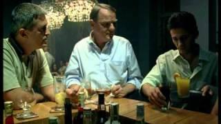 Restaurantul - ANOFM pentru Angajatori