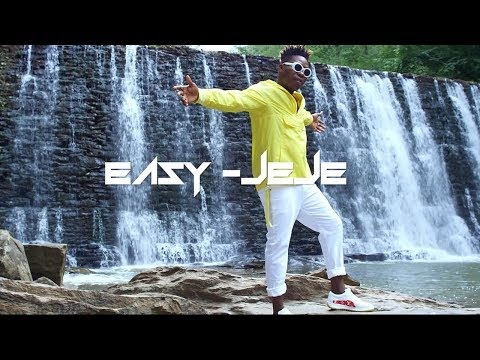 [Video] Reekado Banks – Easy (Jeje) | Download mp4