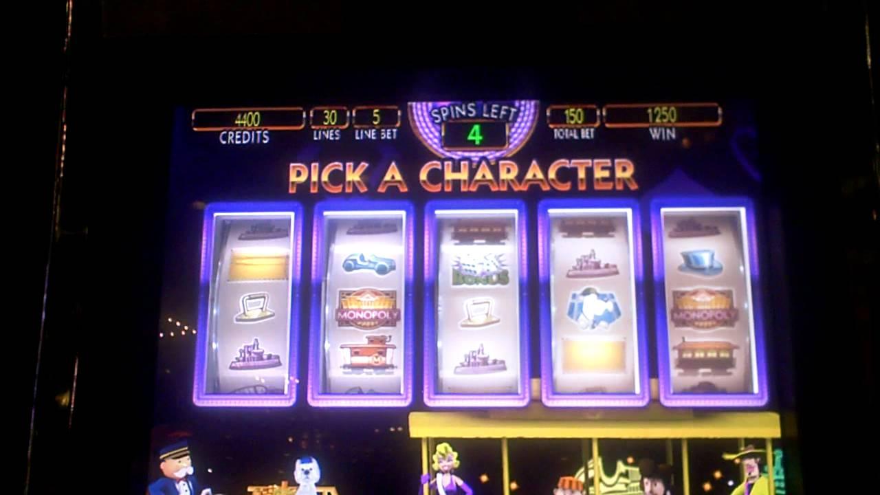 Pogo big shot roulette cheats