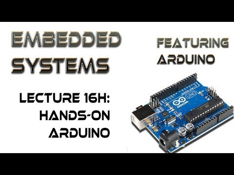 Assembly Programming on Arduino Uno AVR Freaks