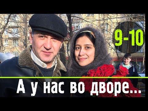 Младший братишка - рассказ - Рассказы Юрий Пепеляев, Принц