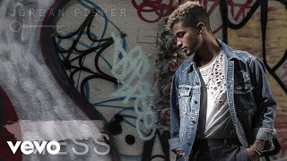Jordan Fisher - Mess