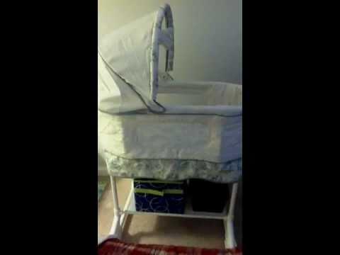 free sofas birmingham uk